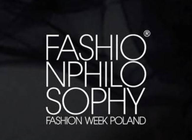 FashionPhilosophy Fashion Week Poland 2013: program pokazów!